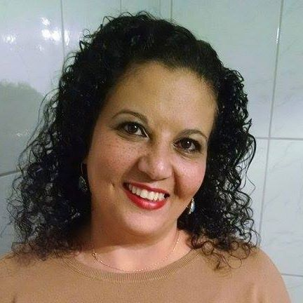 Marcia Gonçalves Valim Paiva