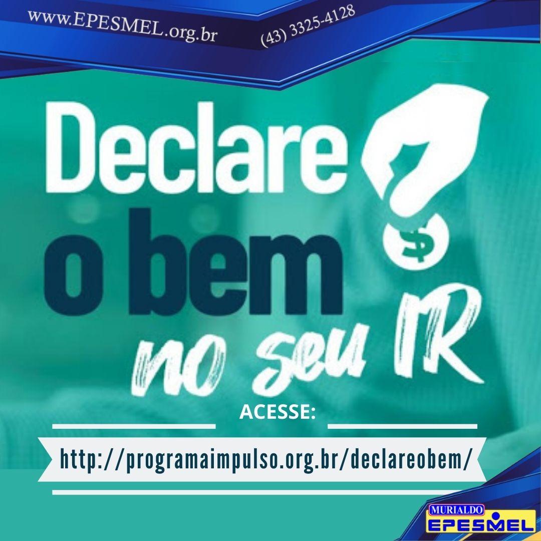 http___programaimpulso.org.br_declareobem_